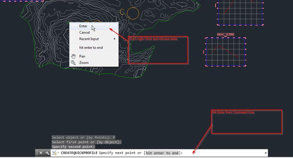 xforce keygen for autocad 2013 64 bit free download